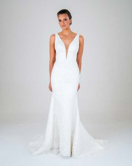 Eloquence wedding dress collection