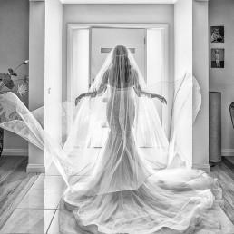 Gene custom wedding gown home
