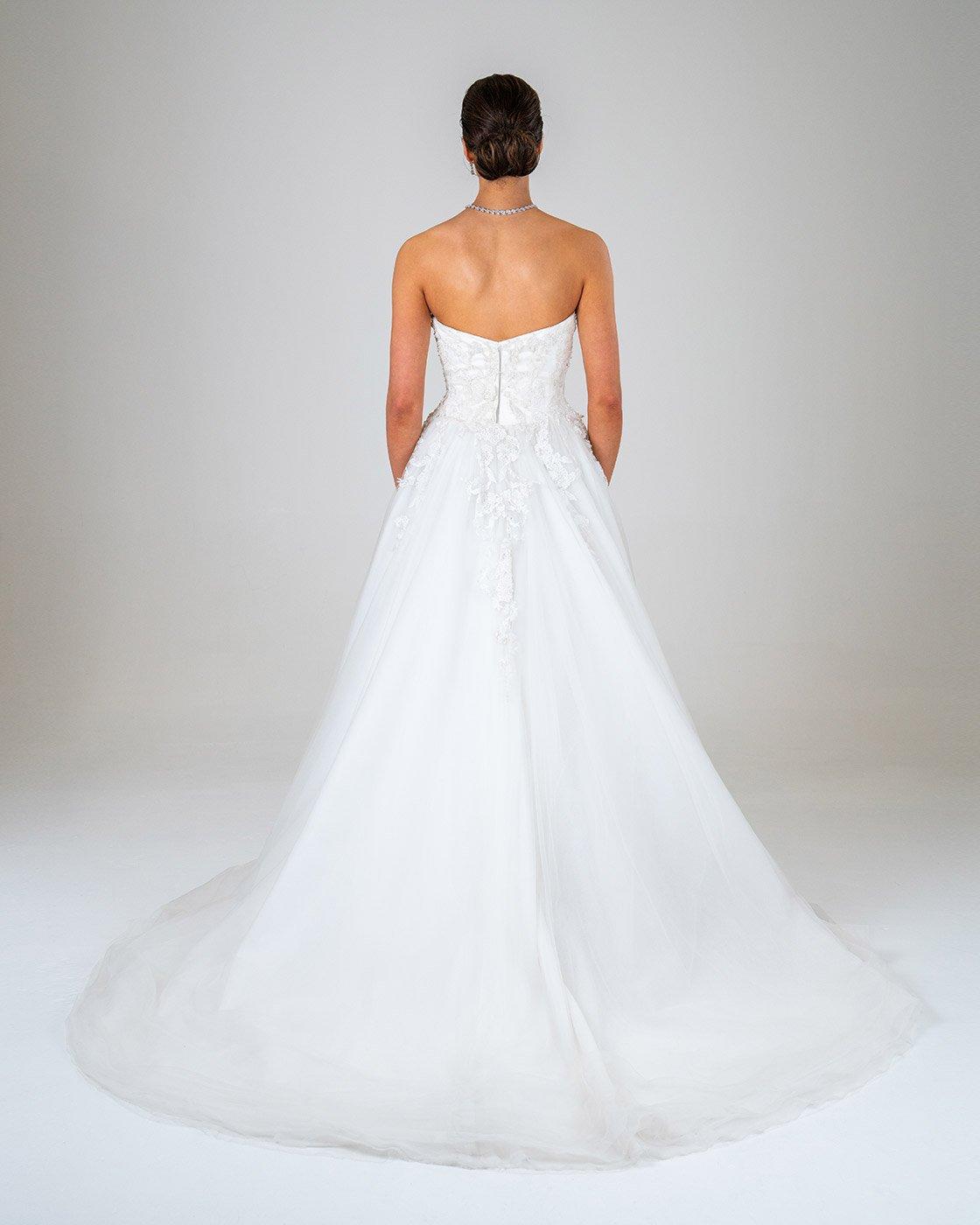 Princess Grace Wedding Dress.Princess Grace Brides Of Armadale
