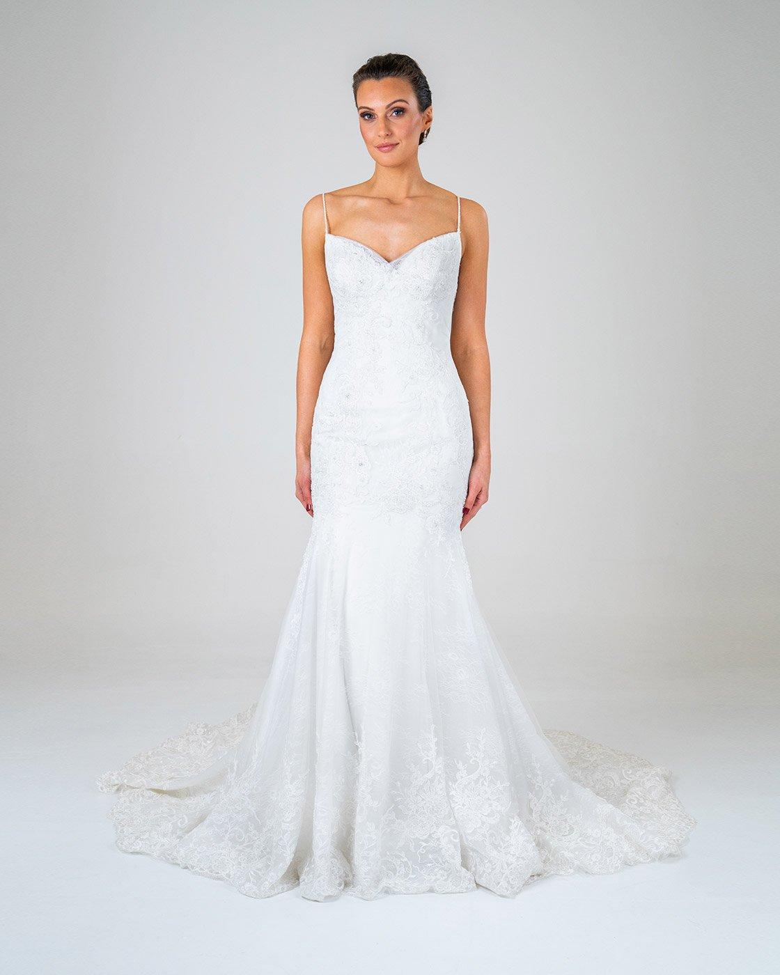 Unique Wedding Dresses Au: Brides Of Armadale